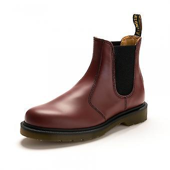 Dr Martens Originals 2976 Ladies Chelsea Boot
