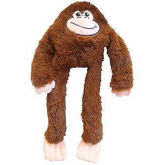 Gloria Pets Miza Mini Plush Dogs (Dogs , Toys & Sport , Stuffed Toys)