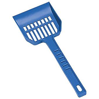 Ferplast Higienic Shovel (Cats , Grooming & Wellbeing , Litter Box Accessories)