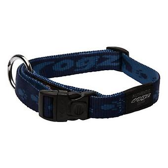 Rogz Collar-Everest-Xl HB27-C (Dogs , Collars, Leads and Harnesses , Collars)