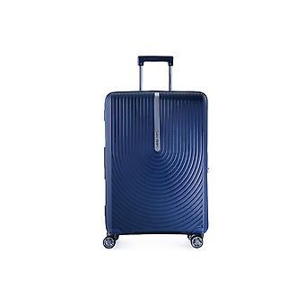 Samsonite 002 hi fi 6825 blue borse