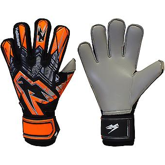 Kaliaaer SHOKLOCK ARMAER POSITIVE CUT Goalkeeper Gloves Size