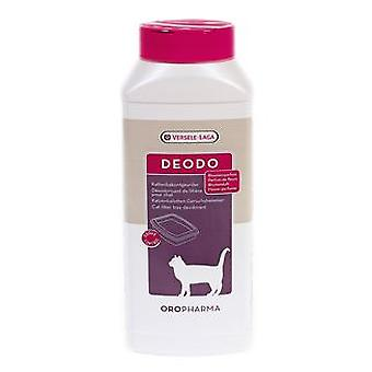 Versele Laga Deodo Flower (Cats , Grooming & Wellbeing , Deodorants)