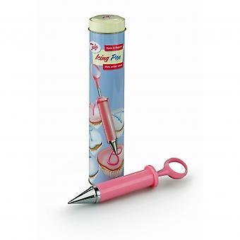 Tala Retro Spirit Pen 1950