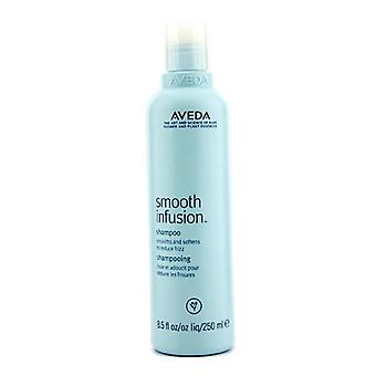 Aveda Smooth Infusion Shampoo (nuovo packaging) - 250ml/8.5oz