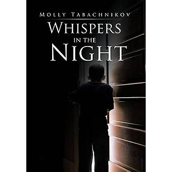 Whispers in the Night by Tabachnikov & Molly