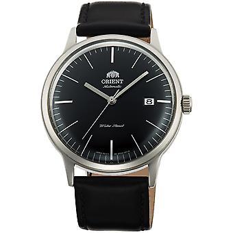Oriente ou-FAC0000DB0 Classic Automatic Men ' s Watch