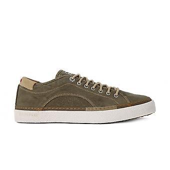 Napapijri Jacob Khaki 14838768N74 universal all year men shoes