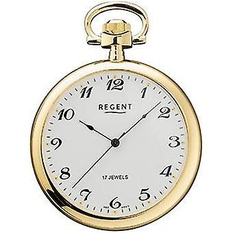 Orologio da tasca regent - P-32