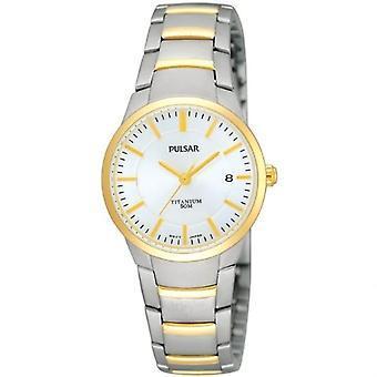 Pulsar Uhren PH7128X1-Uhr