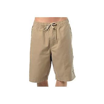 Adidas Hike Court Short Z38739 calças universais de verão masculino