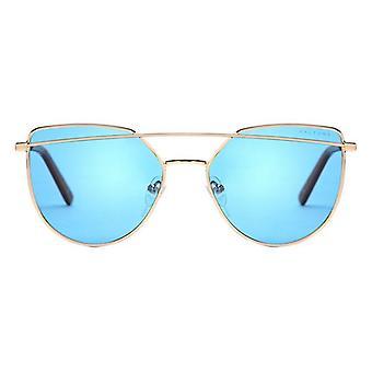 Ladies'Sunglasses Palau Paltons Sunglasses (52 mm)