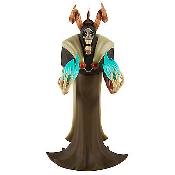 Adventure Time Lich Medium Figur