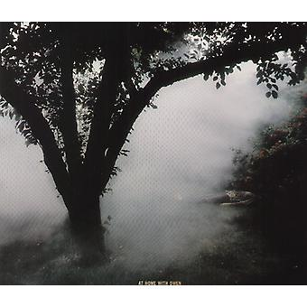 Owen - At Home with Owen [Vinyl] USA import