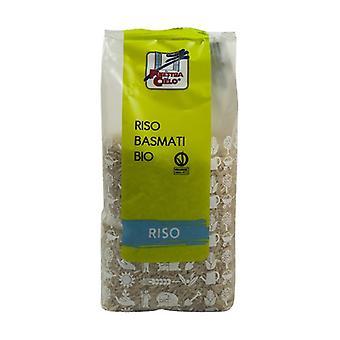 Hvid basmati ris 500 g