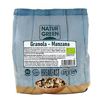 Apple Granola 350 g