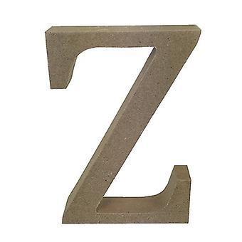 Dovecraft MDF Form - Z