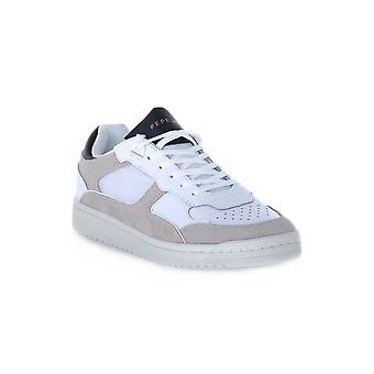 Pepe Jeans Kurt 1973 30597 universal todos os anos sapatos masculinos
