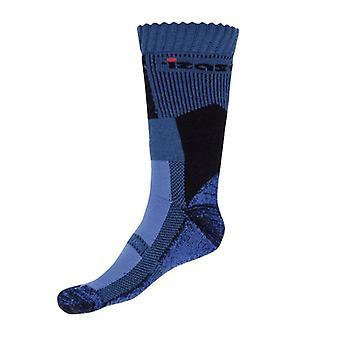 Multisport sock Redoubt UNISEX