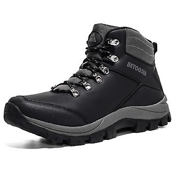 Mickcara men's hiking shoe b2020we