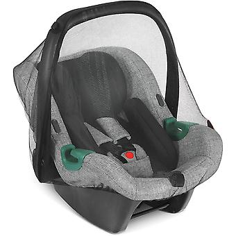 ABC Design Diamond Edition Tulip Car Seat Mosquito Net
