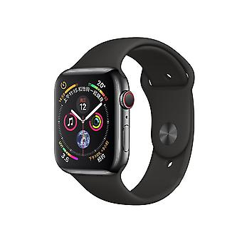 Smartwatch Apple Watch Series 4 44mm black