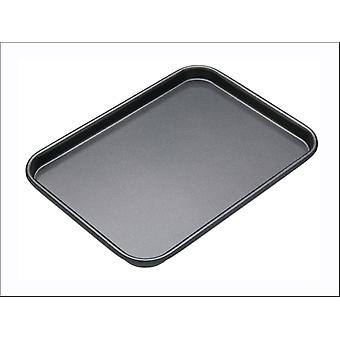 Kitchen Craft Master Class Non Stick Baking Tray 24 x 18cm KCMCHB54