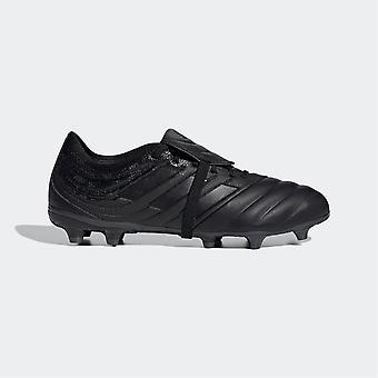 أداسداس كوبا Gloro 20.2 الرجال أحذية كرة القدم الأرض شركة
