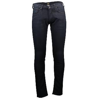 LEE Jeans Denim Men L719AAEC LUKE