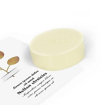 Sea Salt Soap Remove Pimple, Pores, Acne Treatment Cleaner