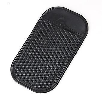 Universal Car Dashboard  Non Slip  Grip Pad - Phone Gps Holder