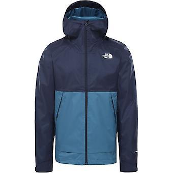 The North Face Millerton T93XXVSF6 universal winter men jackets