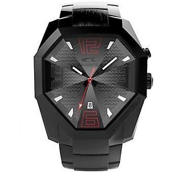 Chronotech watch rw0120