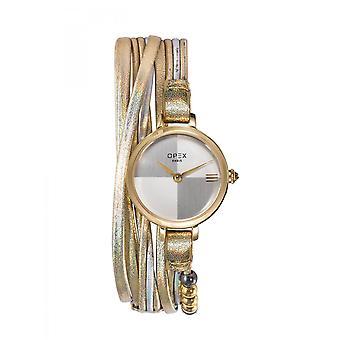 Women's watch Opex OPW203