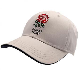 England RFU White Cap