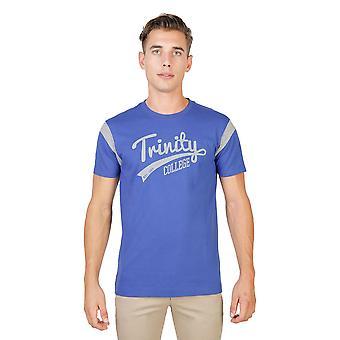 Oxford university - trinity-varsity-mm - T-shirt