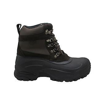 Honeywell Mens Ranger Cabot Closed Toe Ankle Fashion Boots