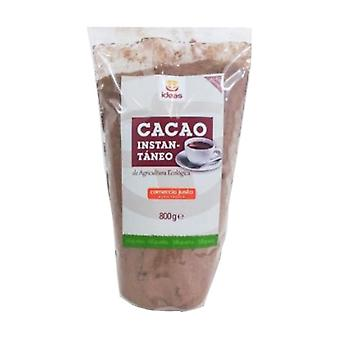 Instant Cocoa Powder 800 g
