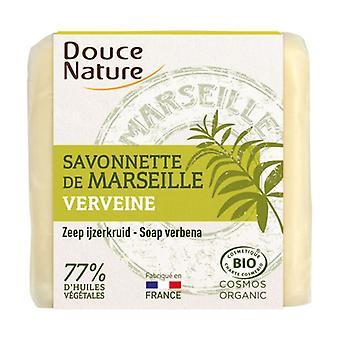 Marseille Vervain Soap 100 g