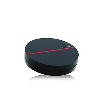 Shiseido Synchro Skin Self Refreshing Cushion Compact Foundation - # 220 Linen 13g/0.45oz