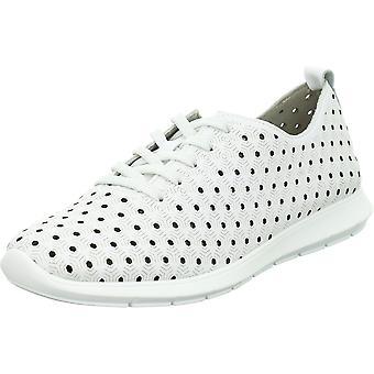 Remonte R710180 universal  women shoes