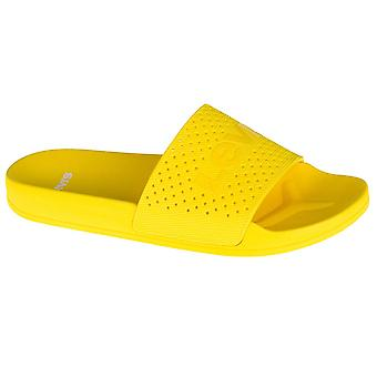Levi'S Juin Perf 23302575373 chaussures universelles pour femmes d'été