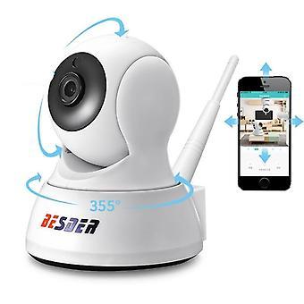 Sicherheits-Ip-Kamera