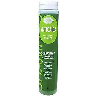 Nurana Anti-Aging Shampoo 250 ml