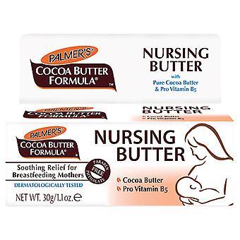 Palmer's Cocoa Butter Formula Nursing Butter Tube 30 gr