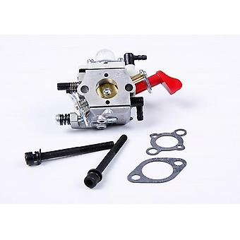 Baja Rc Car Walbro Carburetor
