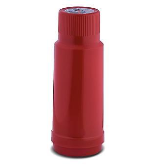ROTPUNKT termos typ 40 kapacitet 1 liter färg RUBIN