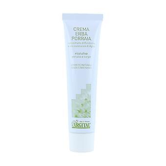 Erba Porraia Anti-Wrinkle Cream 25 ml of cream