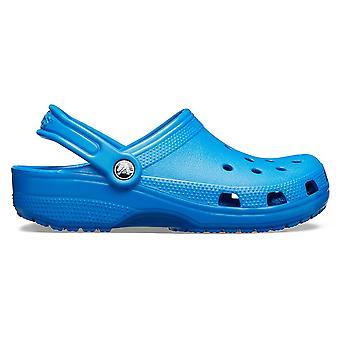 Crocs Classic Clog 100014JL universal summer men shoes