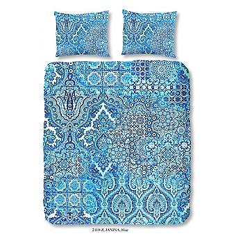 sängkläder Janina 200 x 220 cm